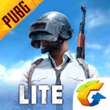 playerunknowns battlegrounds photo editing pubg logo